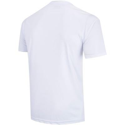 Camisa Lotto Brodsy Poli - Masculina
