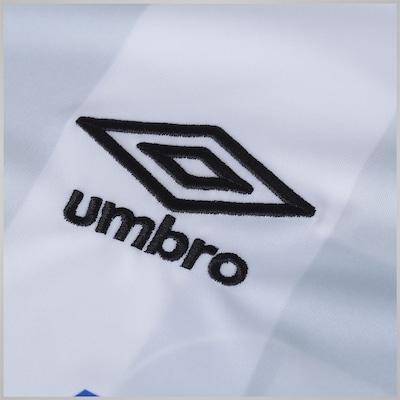 Camisa do Atlético-PR II 2015 nº 11 Umbro - Masculina