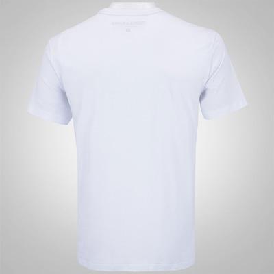Camiseta Billabong Krenz - Masculina