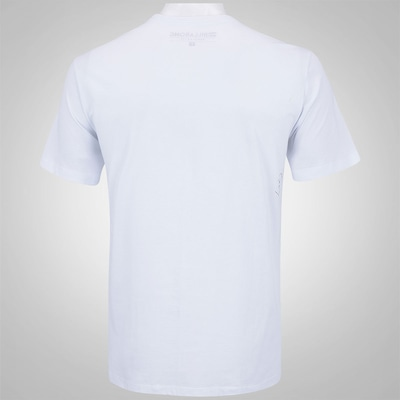 Camiseta Billabong Burrow - Masculina