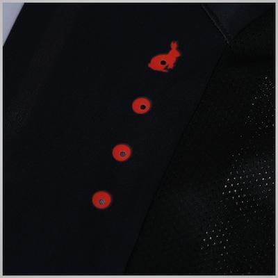 Camisa do Joinville I 2015 nº10 Umbro - Masculina