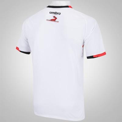Camisa do Joinville II 2016 Umbro - Masculina