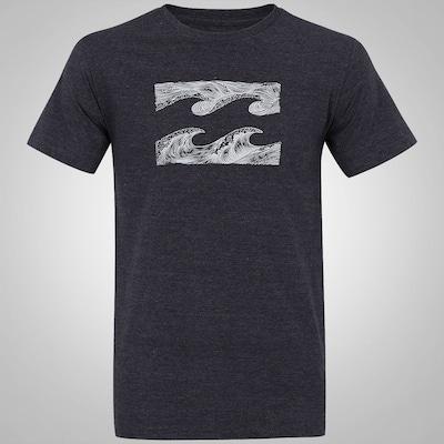Camiseta Billabong Surge - Masculina