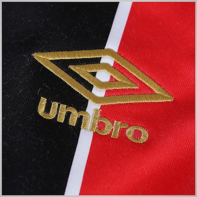 Jaqueta do Joinville 2015 Umbro Hino - Masculina