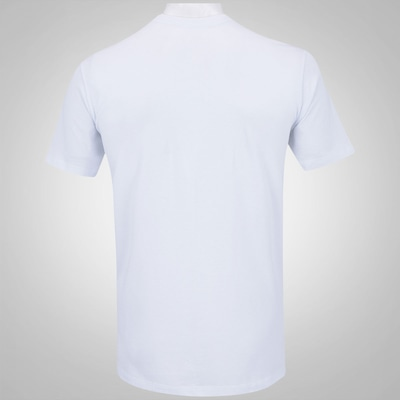 Camiseta Element DPM SS - Masculina