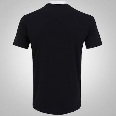 Camiseta Element Tree Flip - Masculina