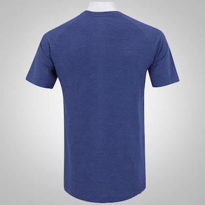 Camiseta Element Knotical - Masculina