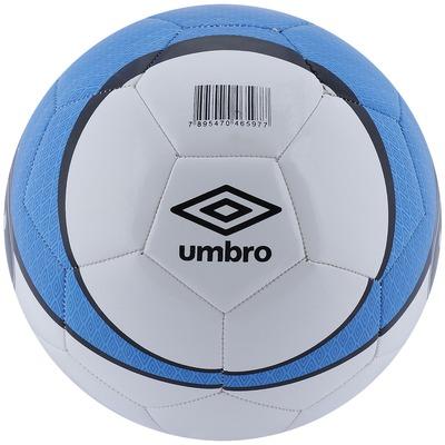 Bola de Futebol de Campo do Remo 2015 Umbro
