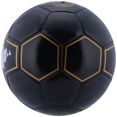 Bola de Futebol de Campo do Vasco II 2015 Umbro