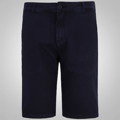 Bermuda Element Walk Element - Masculina