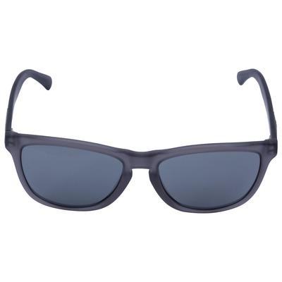 Óculos de Sol Oakley Global Frogskins LX Iridium Polarizado - Unissex