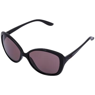 Óculos de Sol Oakley Sweet Spot Polarizado - Unissex