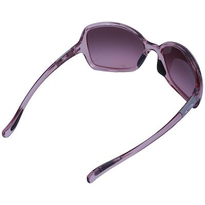 Óculos de Sol Oakley Obsessed - Unissex