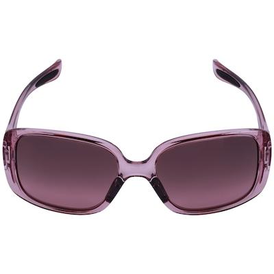 Óculos de Sol Oakley LBD - Unissex