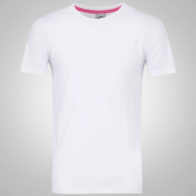 Camiseta Oxer 1150BAS - Masculina
