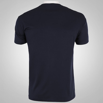 Camiseta Oxer 1809VMS - Masculina