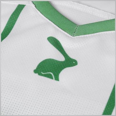 Camisa do América-MG II 2016 nº 10 Lupo - Masculina