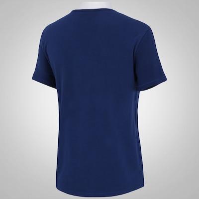 Camiseta adidas Originals Slim - Feminina