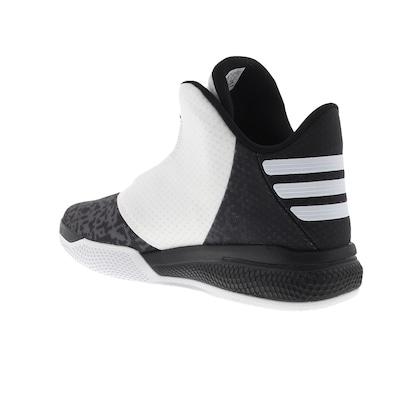 Tênis adidas Light EM UP 2 - Masculino
