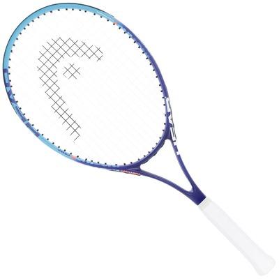 Raquete de Tênis Head TI Instinct Comp - Adulto