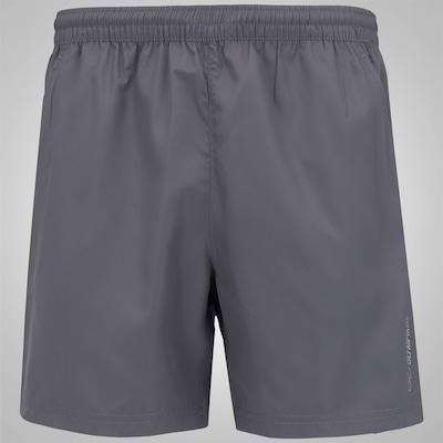 Shorts Olympikus Essential - Masculino