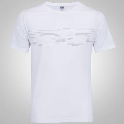 Camiseta Olympikus Comfort - Masculina