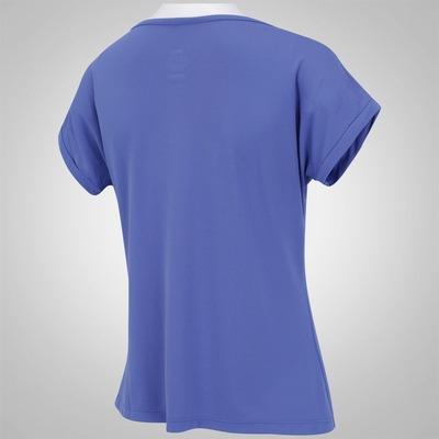 Camiseta Fila Friday - Feminina