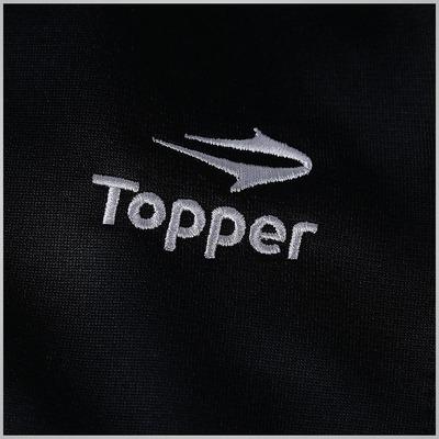 Calça Topper Training Sport - Masculina
