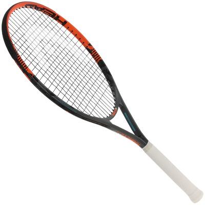 Raquete de Tênis Head Radical 26 - Infantil