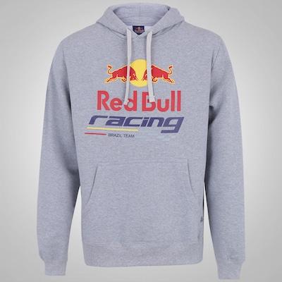 Blusão Red Bull RB Racing SC Logo - Masculino