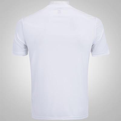 Camiseta Fila Arce - Masculina