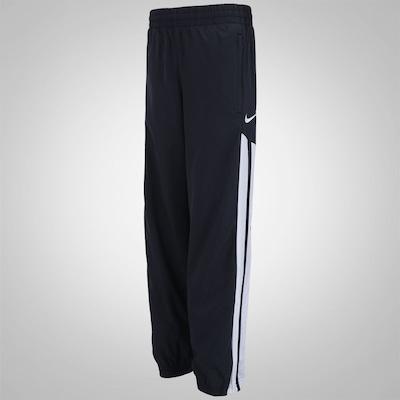 Calça Nike Blitz Woven - Infantil