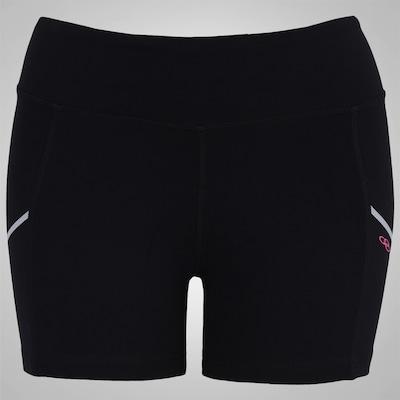 Shorts Olympikus Intense - Feminino