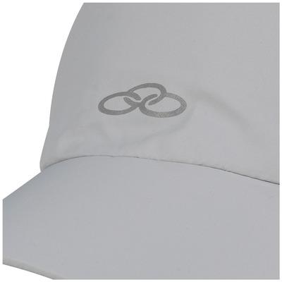 Boné Olympikus Essential - Strapback - Adulto