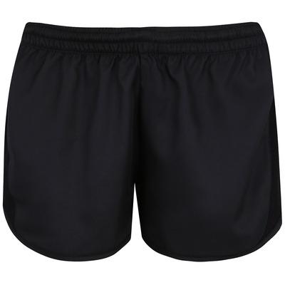 Shorts Olympikus Bloom - Feminina
