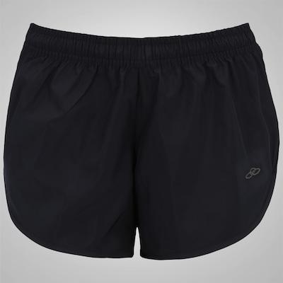 Shorts Olympikus Prime - Feminina