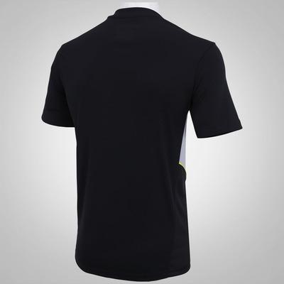 Camisa Penalty VI - Masculina