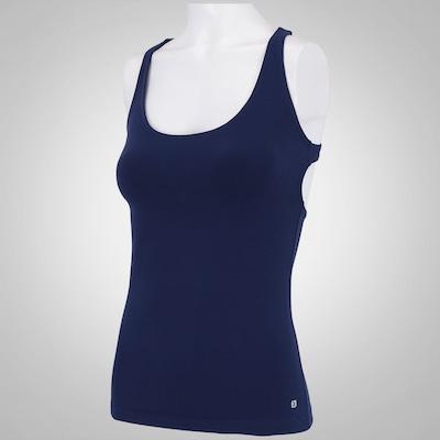 Camiseta Regata Oxer Skin - Feminina