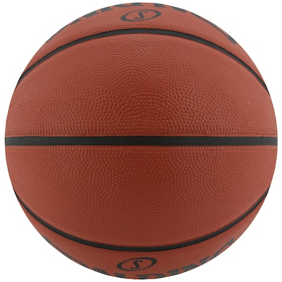 Bola de Basquete Spalding TF-50 - Tamanho 6