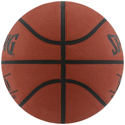 Bola de Basquete Spalding TF-150