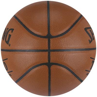 Bola de Basquete Spalding TF 250