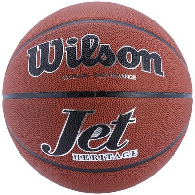 Bola de Basquete Wilson Jet Heritage