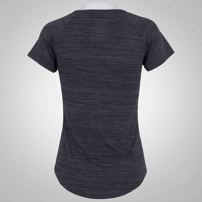 Camiseta Oxer Energy - Feminina