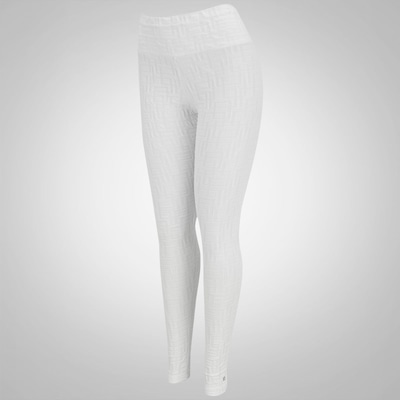 Calça Legging Oxer TM018 - Feminina