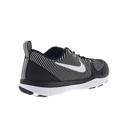 Tênis Nike Free Train Versatility - Masculino