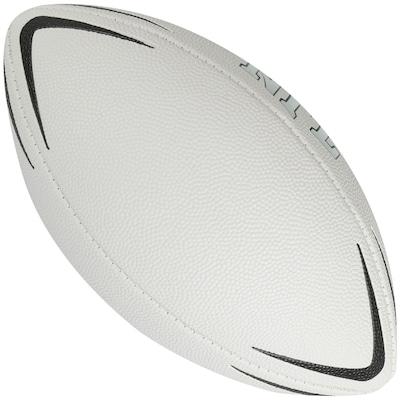 Bola de Futebol Americano Wilson Avenger NFL