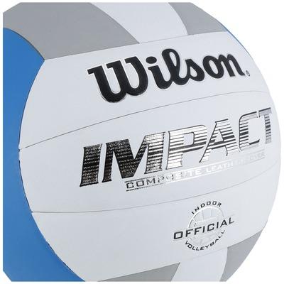 Bola de Vôlei Wilson Impact AZ/CZ