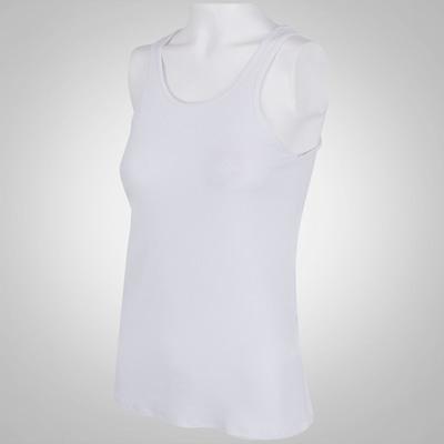 Camiseta Regata Fila Lana - Feminina