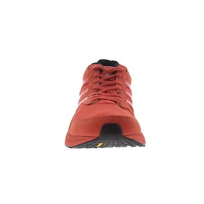 Tênis adidas Adizero Tempo Boost 8 - Masculino