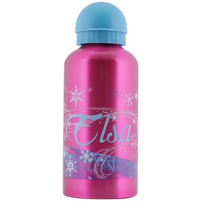 Squeeze O2 Cool Frozen 3 - 500ml